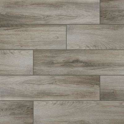 tile hardwood floor porcelain floor and wall tile (14.55 AHKHKBF