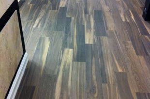tile hardwood floor real wood floor vs. ceramic wood-look tiles? OWMPMCC