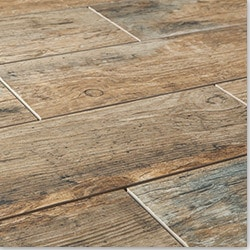 tile hardwood floor wood grain look ceramic u0026 porcelain tile   builddirect® OQOKHLJ