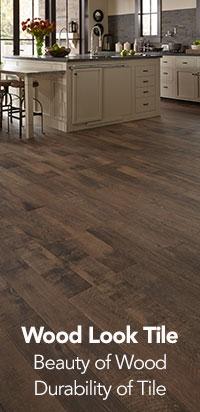 tile hardwood floor wood plank tile · cork flooring BPIONXV