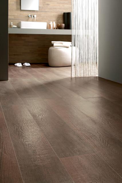 tile hardwood floor wood tile flooring for hardwood floor design 12 reconciliasian porcelain hardwood  floor LLZYGJB