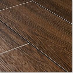 Tile hardwood salerno porcelain tile - hampton wood series HFTDZAG