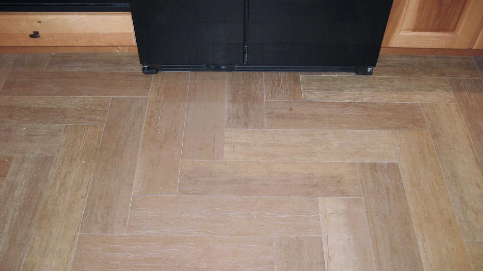 Tile hardwood ... tile or hardwood in kitchen-img_1732.jpg XIWQDBF