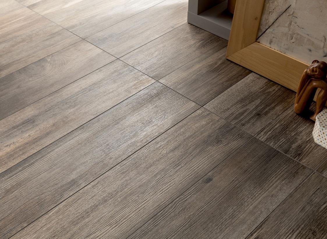Tile hardwood why wood look tile is better than hardwood - planet granite QNAWQCV