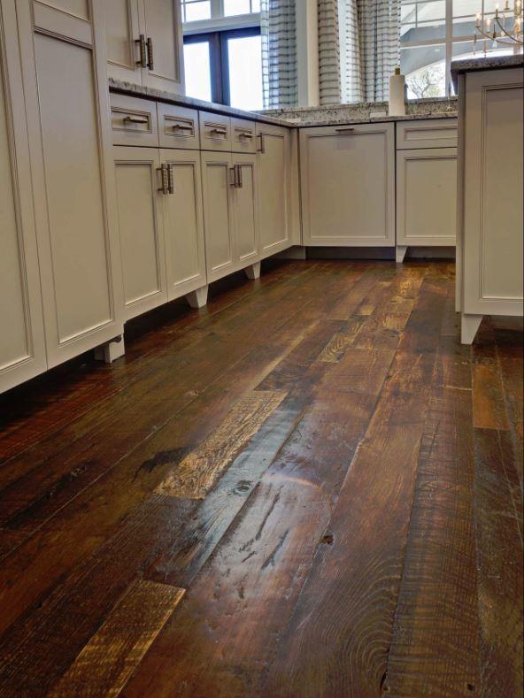 tobaccowood reclaimed wood flooring YTESUAY