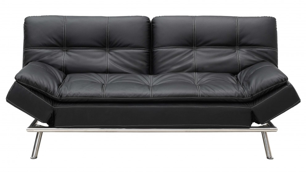 tocoa click clack sofa bed UCACAKG
