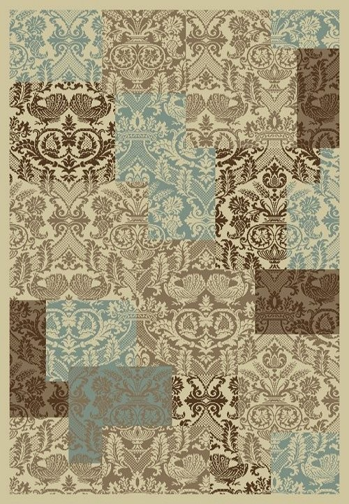 transitional rugs chester patchwork soft contemporary transitional rug OBKHKQZ