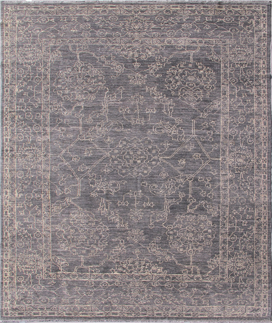 transitional rugs fine reproduction rugs including transitional designs are made to become  valuable antique RAEYRKR