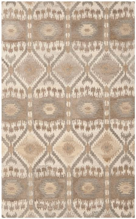 transitional rugs | safavieh rug collection POFUKIG