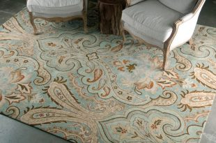 transitional rugs transitional area rug GQZTWRQ