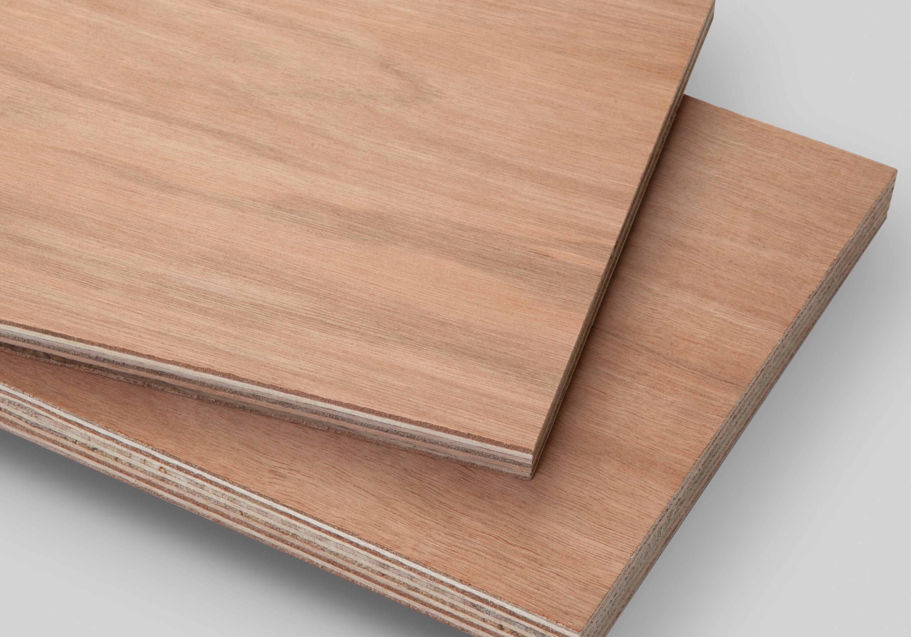 tropical hardwood plywood ORRNMLV