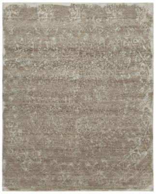 truett fine carpets and rugs 17 NZVRADI
