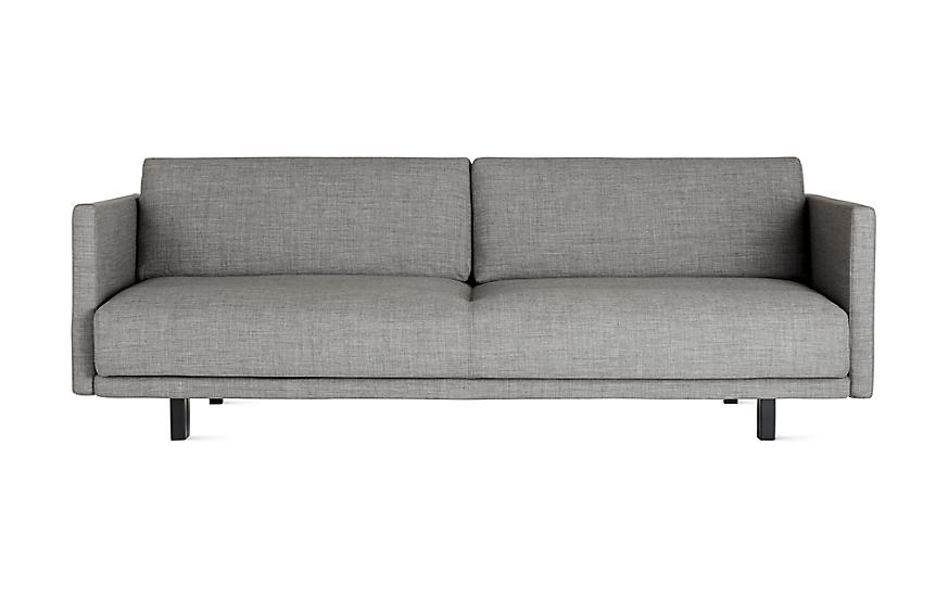 tuck sleeper sofa OSECHSM