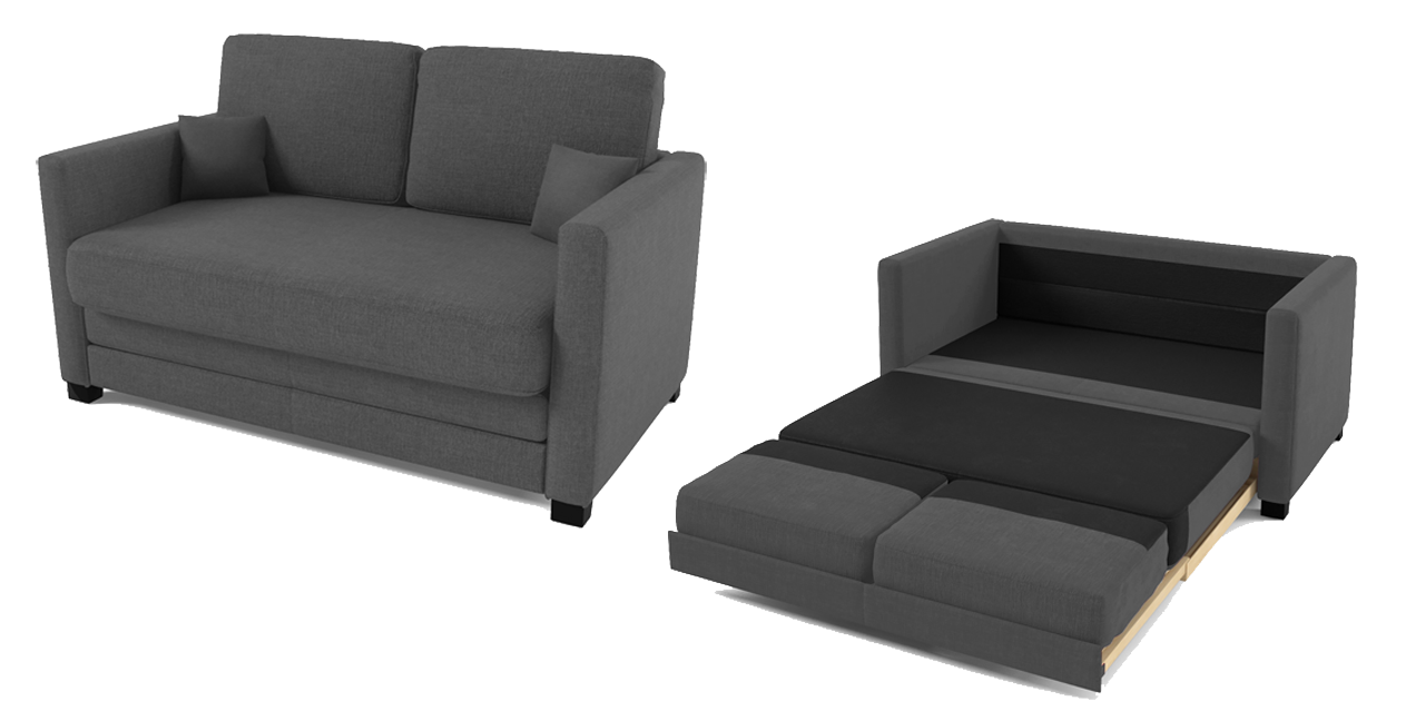 two seater sofa beds 2 seater sofa bed stylish boom beds pertaining to 5 HMAUSQD