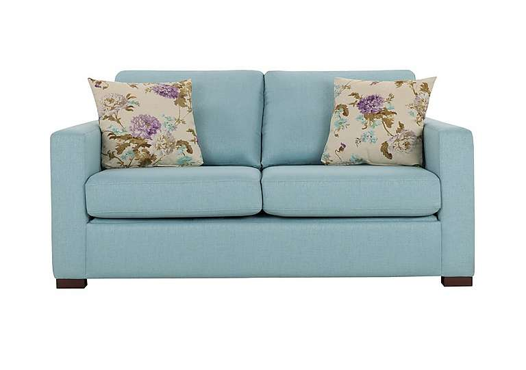 two seater sofa beds petra 2 seater fabric sofa bed FDAROCV