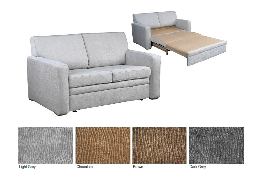 two seater sofa beds ... two seater sofa bed for brilliant juno 2 seater sofa bed city IOCOVNT