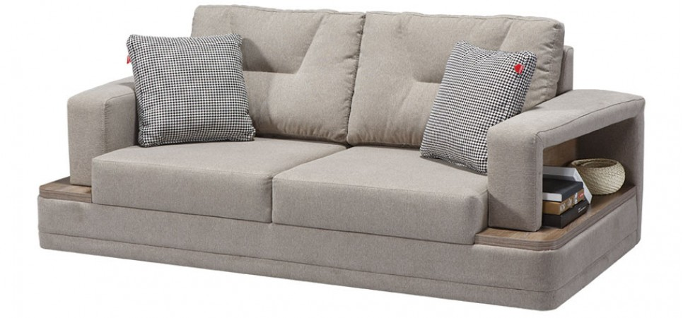 two seater sofa beds two seater sofa bed for gorgeous how to decorate a small room with AWGLNYW