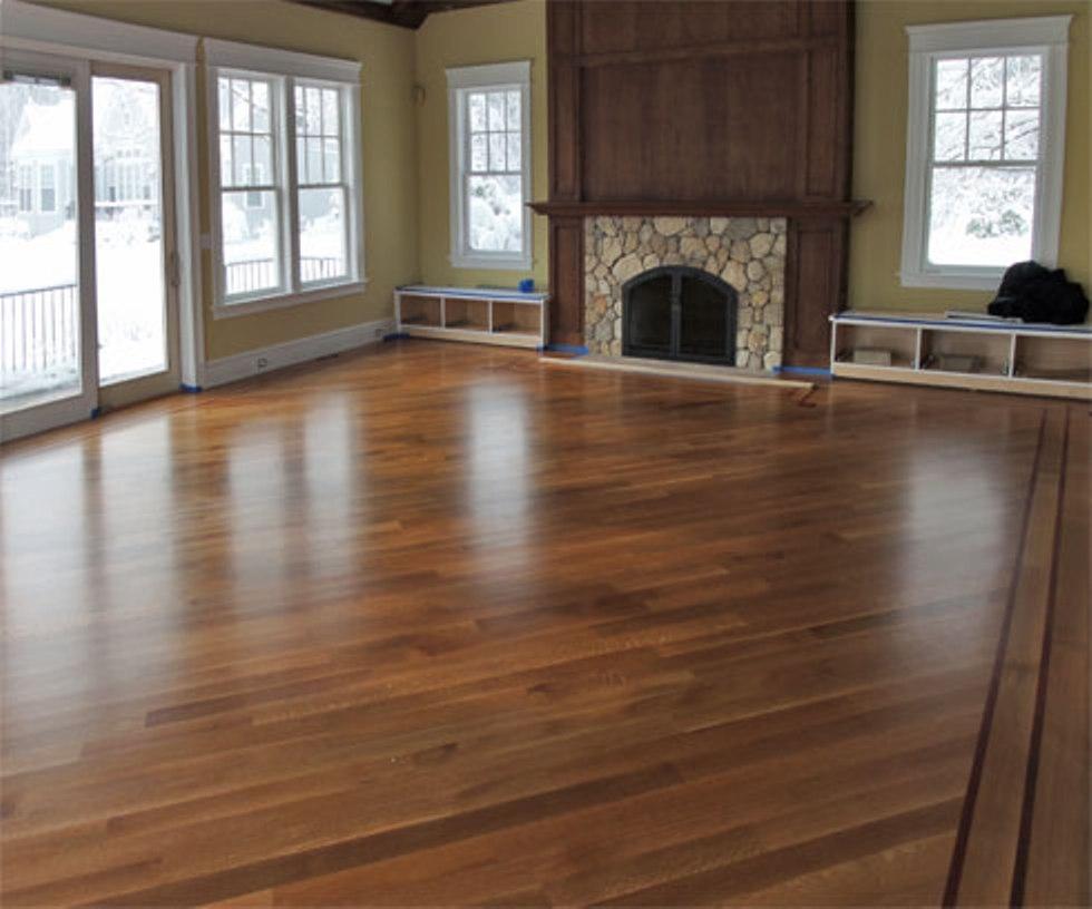 types of hardwood floor finishes floors design for your types of hardwood KOLNWXR