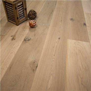 unfinished hardwood flooring 7 1/2 x 5/8 french oak unfinished engineered (square LVKDWZI