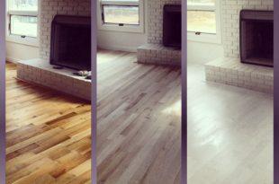 unfinished hardwood flooring advantages of unfinished flooring: ZTFFRYP