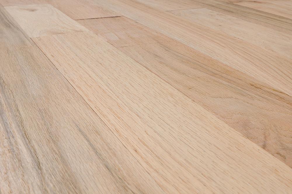unfinished hardwood flooring best unfinished oak hardwood flooring unfinished and pre finished hardwood  floors LQSROES
