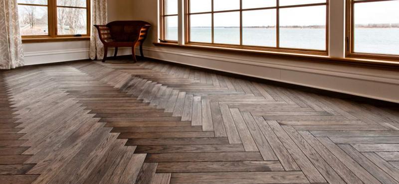 unfinished hardwood flooring brilliant hardwood flooring unfinished rhodium floors finished vs unfinished  wood flooring JDQZFPA