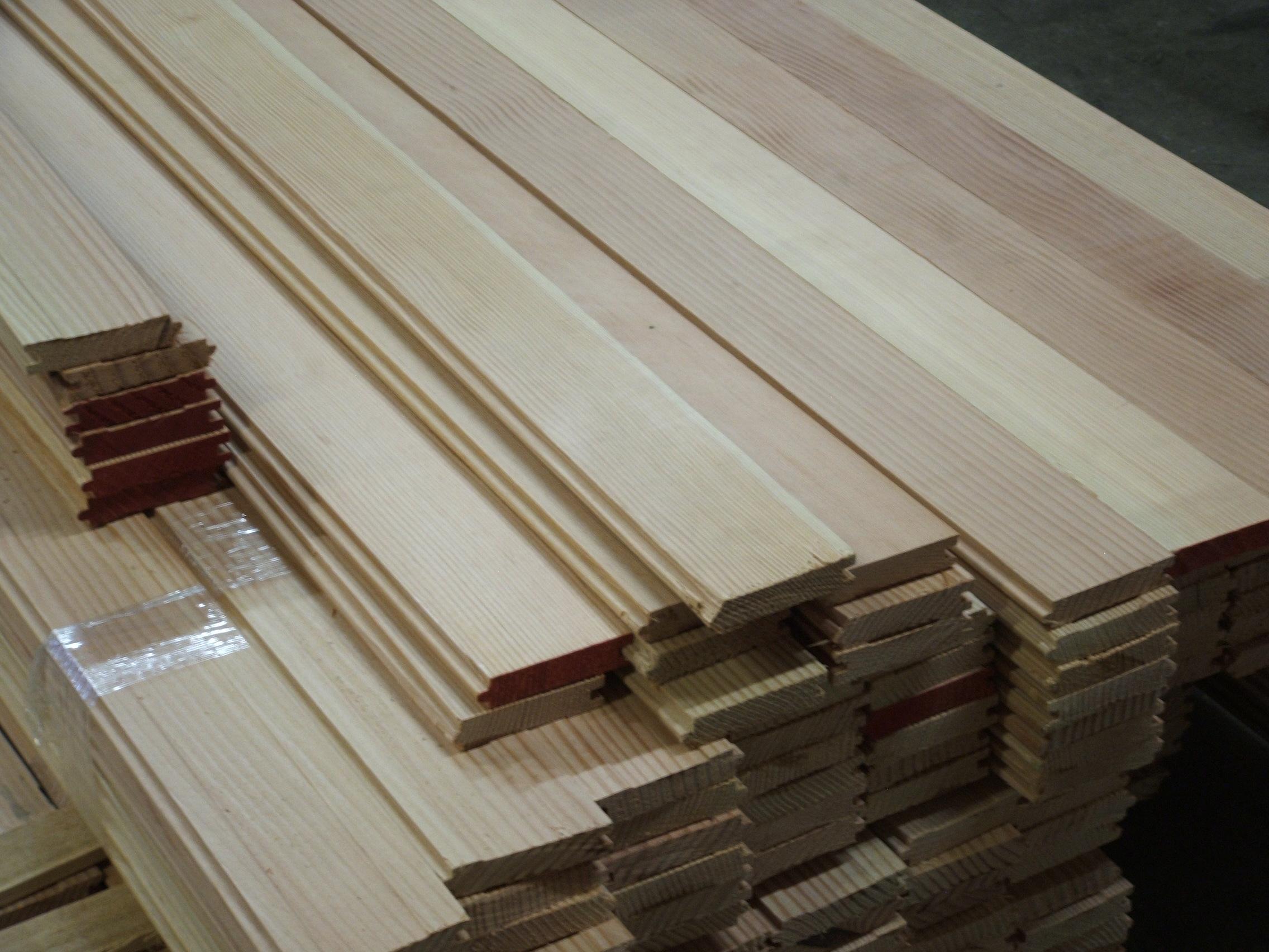 unfinished hardwood flooring hardwood flooring - unfinished FCERPMF