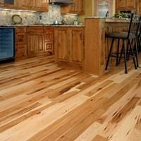unfinished hardwood flooring hickory · walnut unfinished solid wood flooring ... GZGLKDT