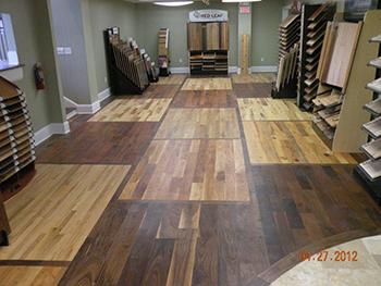 unfinished hardwood flooring nobby design unfinished wood floors home hardwood flooring amusing showroom  clubmona vs PLNUPYY