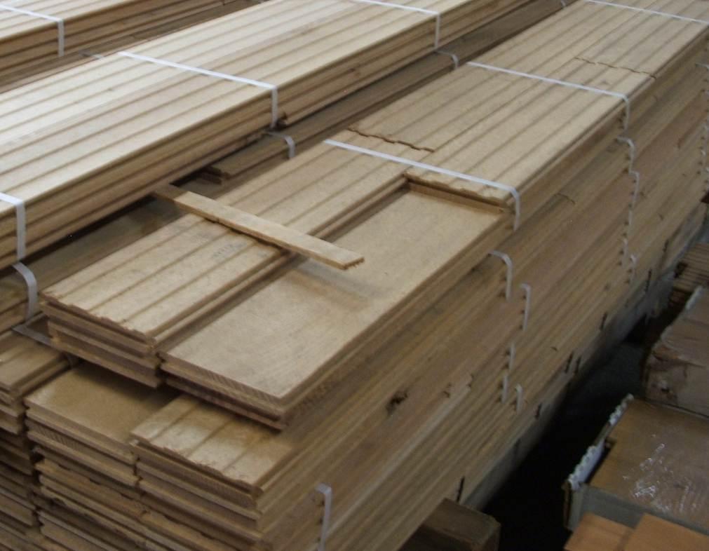 unfinished hardwood flooring red oak TLMUNMG
