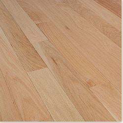 unfinished hardwood flooring tungston hardwood - unfinished oak EAJNBAH
