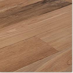 unfinished hardwood flooring tungston hardwood - unfinished oak LSMBYNO