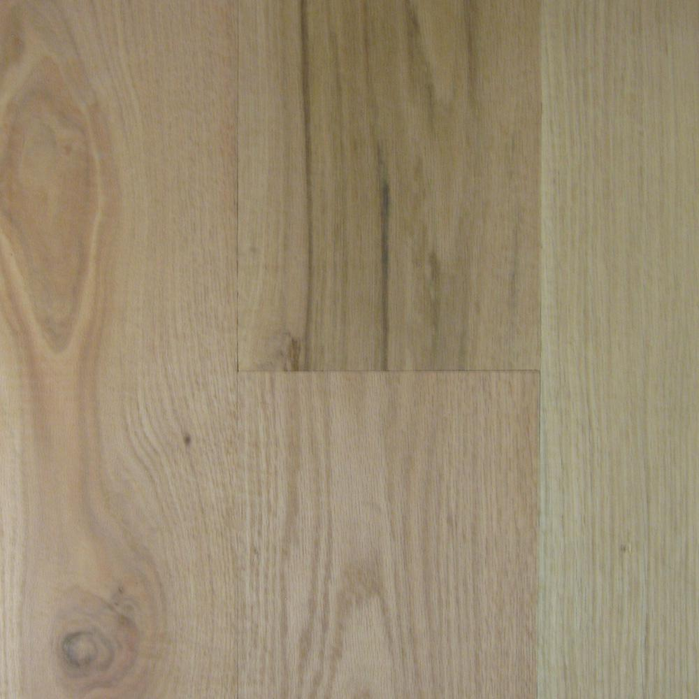 unfinished hardwood flooring unfinished #2 common red oak 3/4 in. thick x 2-1 SBDQRZW