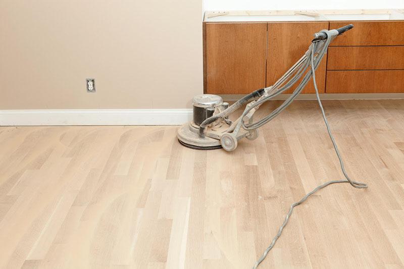 unfinished hardwood flooring unfinished wood. unfinished KVHWWBT