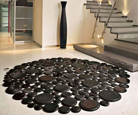 Unique carpet designs 20 unique carpet designs for living room FDFTKPY