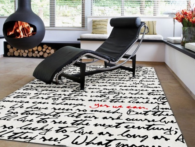 Unique carpet designs 20 unique carpet designs for living room FUVSAEI