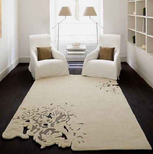 Unique carpet designs 20 unique carpet designs for living room | i am home | pinterest ASCDVWH