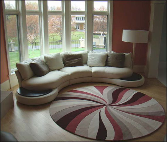 Unique carpet designs 20 unique carpet designs for living room NECYIDF