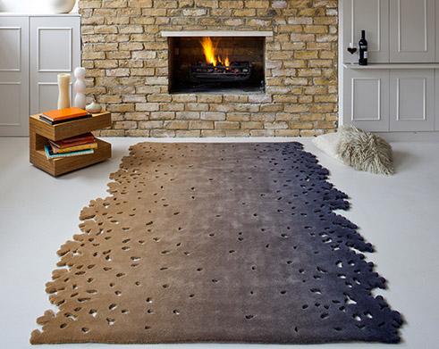 Unique carpet designs 20 unique carpet designs for living room ZWNIMWK