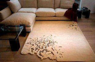Unique carpet designs 5 modern and unique carpet designs which will inspire you | freeyork NMOZVIG