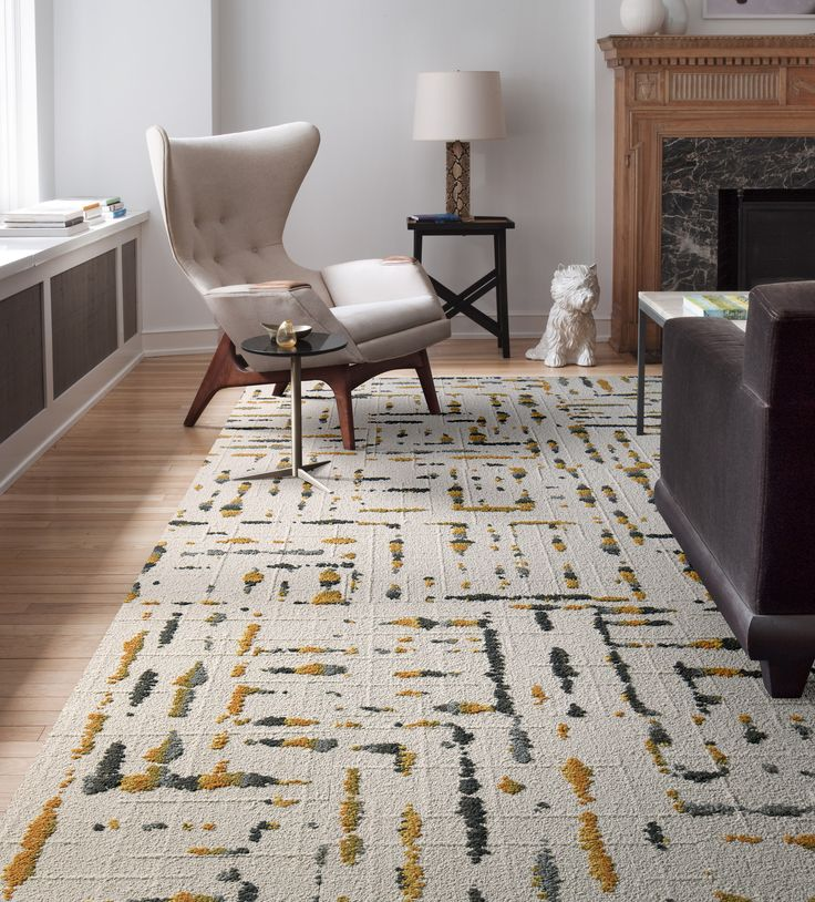 Unique carpet designs mix and match the new flor rug styles to your heartu0027s content IUAMCFL