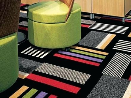 Unique carpet designs unique carpet unique carpet designs for kids room unique carpet cleaning  northbrook ZORMYBM