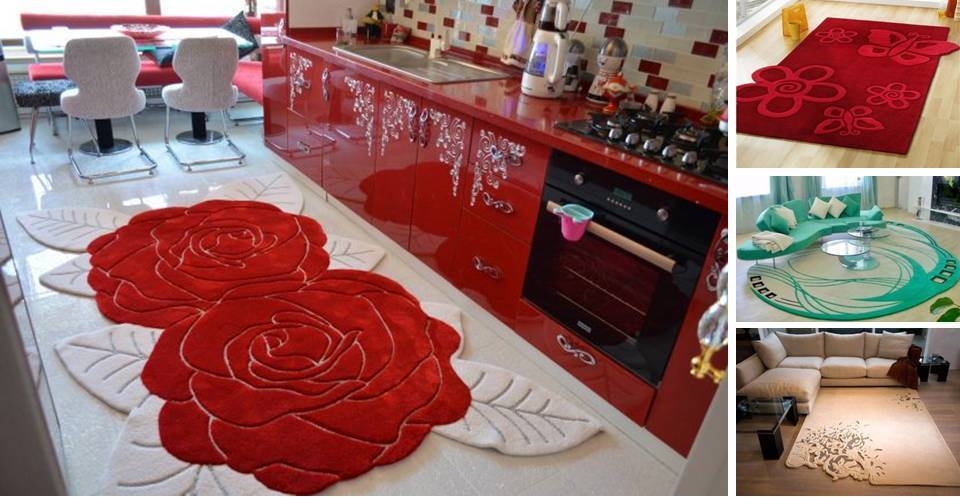 Unique carpet designs unique carpets and rugs ideas, that will make your house awesome LOTQYIQ