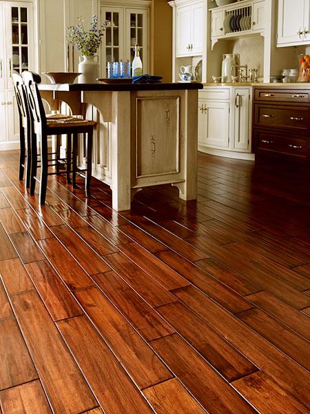unique exotic hardwood flooring exotic wood flooring all about flooring  designs GXDAREV