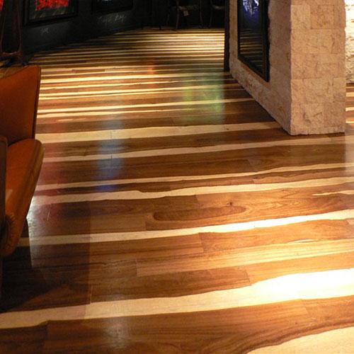 unique exotic hardwood flooring hardwood flooring species and sizes rare  earth hardwoods SARCTAM