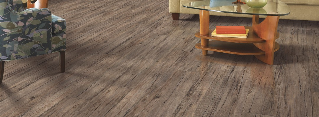upgrade your home with mohawk laminate flooring LDHAUAD