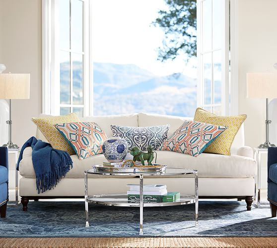 Upholstered sofa carlisle upholstered sofa IWOAONX