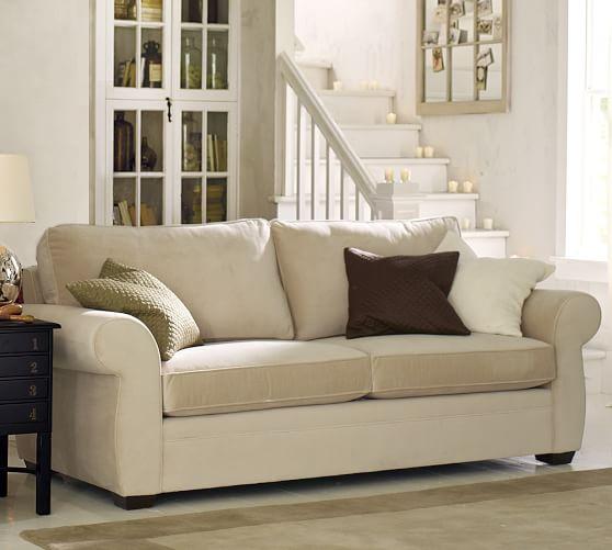 Upholstered sofa pearce upholstered sofa XLTUEWB