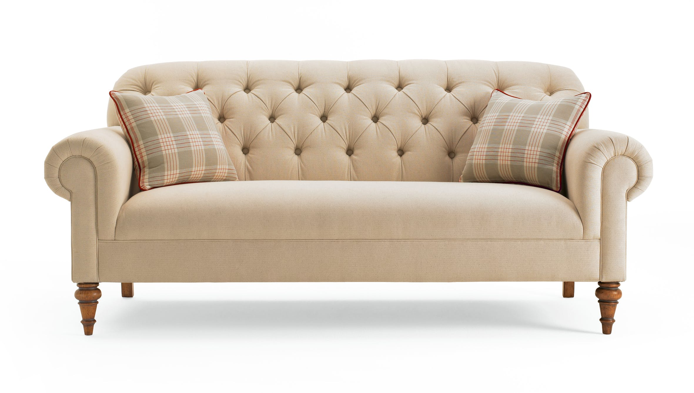 Upholstered sofa schnadig upholstered sofa 4120-082-a from walter e. smithe furniture +  design VFKBODX