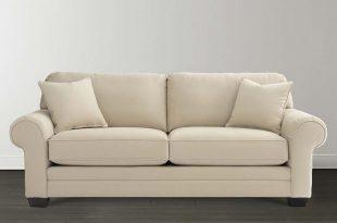 Upholstered sofa sofa; sofa ... EENYBCM